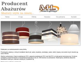 producentabazurow.pl