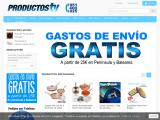 productos-tv.es