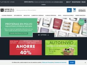 productos.mercola.com
