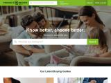 productreview.com