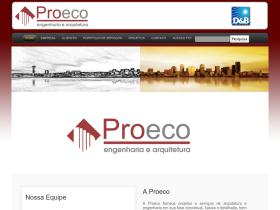 proeco.eng.br