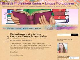 profekarina.wordpress.com