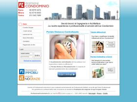 professionecondominio.it