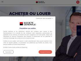 professionnels.societegenerale.fr