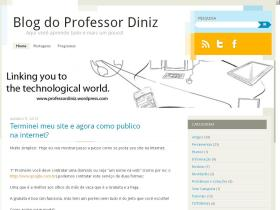 professordiniz.wordpress.com