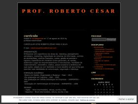 professorrobertocesar.files.wordpress.com