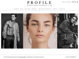 profile-models.com
