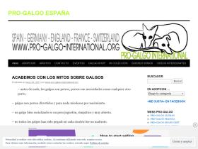 progalgospain.wordpress.com