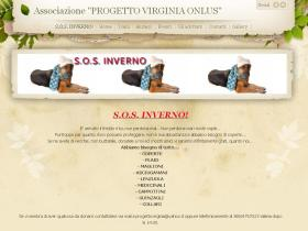 progettovirginiaonlus.weebly.com