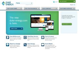 progress-energy.com