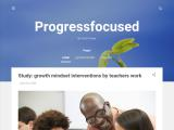 progressfocused.com