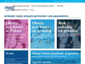 project-travel.pl