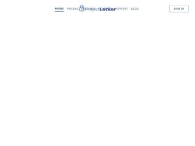 projectlocker.com