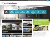 projectnewhome.com