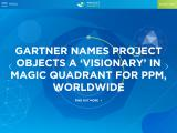 projectobjects.com