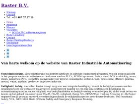 projects.raster-projects.nl