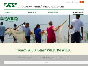 projectwild.org