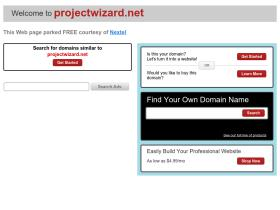 projectwizard.net