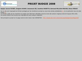 projet.budgie.free.fr
