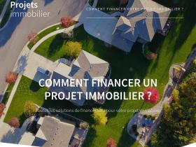 projets-immobilier.fr
