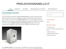 prolocovignanello.it