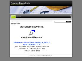 promag.eng.br