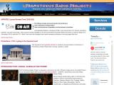 prometheusradio.org