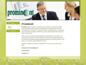 prominent.org.pl