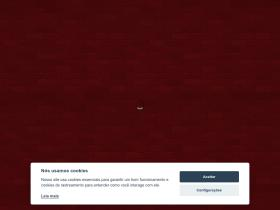 Promocaomarcascampeas.com.br Analytics Stats