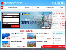 promocroisiere.ch