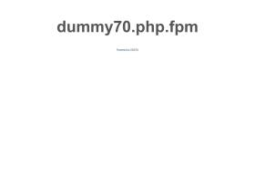 promocycles.fr