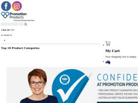promotionproducts.com.au