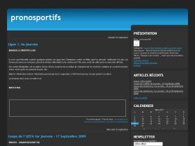 pronosportifs.over-blog.fr