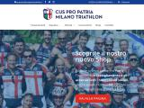 propatriatriathlon.it