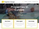 properties-in-europe.com