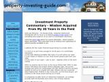 property-investing-guide.com