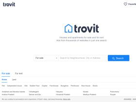 property.trovit.co.in