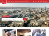 propertycentre.org