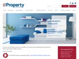 propertychecklists.co.uk