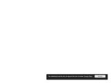 propertymail.co.uk