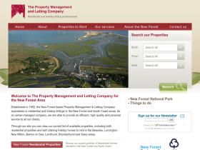 propertymanagement.co.uk