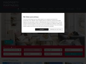 propertypartners.ie