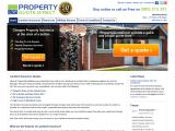 propertyquotedirect.co.uk