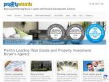propertywizards.com.au