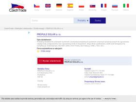 propuls.czech-trade.pl