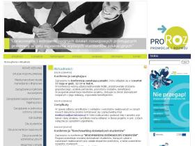 proroz.interrel.pl