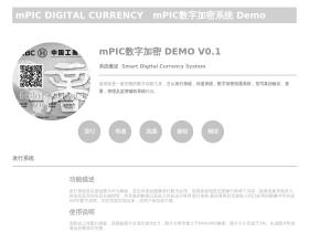 proshippinggroup.com