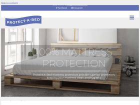 protectabed.co.za
