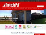 protectapuss.co.uk