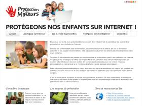 protection-mineurs.com